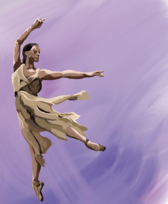 shabanagupta_dancer