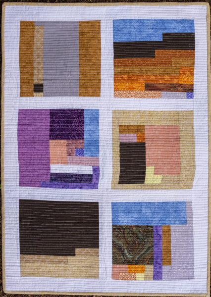 winniecommers_quilt